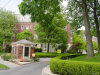 Photo of 4 Chateaux Circle, Unit 4L, Scarsdale, NY 10583 (MLS # 4722705)