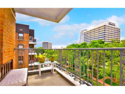 Photo of 16 North Broadway, Unit 5M, White Plains, NY 10601 (MLS # 4722963)