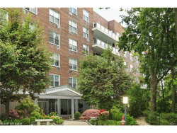 Photo of 222 Martling Avenue, Unit 1N, Tarrytown, NY 10591 (MLS # 4723492)