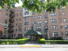 Photo of 10 Nosband, Unit 4H, White Plains, NY 10605 (MLS # 4726345)