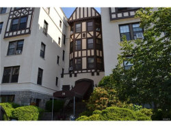 Photo of 26 West Pondfield Road, Unit 3E, Bronxville, NY 10708 (MLS # 4726837)