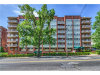 Photo of 370 Westchester Avenue, Unit 5A, Port Chester, NY 10573 (MLS # 4727366)