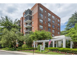 Photo of 281 Garth Road, Unit B5H, Scarsdale, NY 10583 (MLS # 4727427)