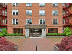 Photo of 1 Vincent Road, Unit 1I, Bronxville, NY 10708 (MLS # 4727852)