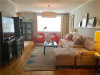 Photo of 1 Sadore Lane, Unit 4T, Yonkers, NY 10710 (MLS # 4728156)