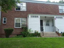 Photo of 219 Rumsey Road, Unit 2A, Yonkers, NY 10705 (MLS # 4728321)