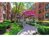 Photo of 953 Boston Post Road, Unit 2N, Mamaroneck, NY 10543 (MLS # 4729322)