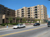 Photo of 100 East Hartsdale Avenue, Unit 5FW, Hartsdale, NY 10530 (MLS # 4730762)