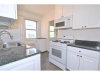 Photo of 260 Garth Road, Unit 5D4, Scarsdale, NY 10583 (MLS # 4732119)