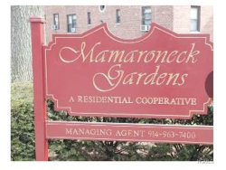 Photo of 332 Richbell Road, Unit A4, Mamaroneck, NY 10543 (MLS # 4735910)
