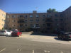 Photo of 2035 Central Park Avenue, Unit LL, Yonkers, NY 10710 (MLS # 4736326)