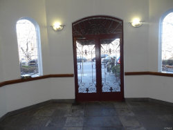 Photo of 219 Bronx River Road, Unit 1C, Yonkers, NY 10704 (MLS # 4736575)