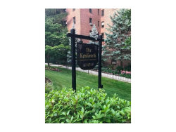 Photo of 142 Garth Road, Unit TS, Scarsdale, NY 10583 (MLS # 4736674)