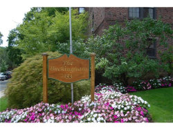 Photo of 253 Garth Road, Unit 2J, Scarsdale, NY 10583 (MLS # 4736728)