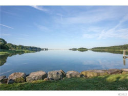 Photo of 720 Milton Road, Unit 3DW, Rye, NY 10580 (MLS # 4737240)