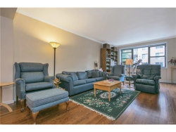 Photo of 3601 Johnson Avenue, Unit 2N, Bronx, NY 10463 (MLS # 4737246)
