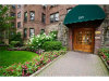 Photo of 253 Garth Road, Unit 5C, Scarsdale, NY 10583 (MLS # 4737271)