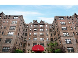 Photo of 143 Garth Road, Unit 2E, Scarsdale, NY 10583 (MLS # 4737299)