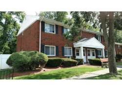 Photo of 1 Manor Drive, Unit 1, Cornwall, NY 12518 (MLS # 4737305)