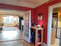 Photo of 5 Circuit Road, Unit A63, New Rochelle, NY 10805 (MLS # 4741591)