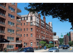 Photo of 68 East Hartsdale Avenue, Unit S2, Hartsdale, NY 10530 (MLS # 4741935)