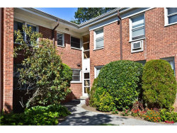 Photo of 18 Wildwood Road, Unit B7, Hartsdale, NY 10530 (MLS # 4742721)