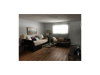 Photo of 1548 ROUTE 9, Unit 12A, Wappingers Falls, NY 12590 (MLS # 4743267)