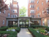 Photo of 625 GRAMATAN Avenue, Unit 5F, Mount Vernon, NY 10552 (MLS # 4743281)
