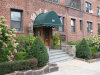 Photo of 19 South Broadway, Unit 5A, Tarrytown, NY 10591 (MLS # 4743726)