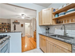 Photo of 66 Rockledge Road, Unit 2B, Hartsdale, NY 10530 (MLS # 4744929)