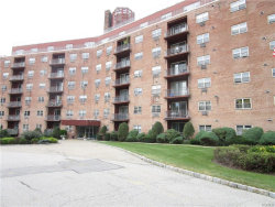 Photo of 1 Lakeview Drive, Unit 3k, Peekskill, NY 10566 (MLS # 4745247)