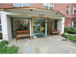 Photo of 120 East Hartsdale Avenue, Unit 6M, Hartsdale, NY 10530 (MLS # 4745719)
