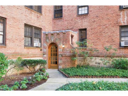 Photo of 182 Garth Road, Unit 2A, Scarsdale, NY 10583 (MLS # 4746156)