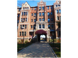 Photo of 23 Old Mamaroneck Road, Unit ST4, White Plains, NY 10605 (MLS # 4746288)