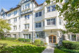 Photo of 1 Eastbourne, Unit 3A, Bronxville, NY 10708 (MLS # 4746558)