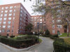 Photo of 480 Riverdale Avenue, Unit 2A, Yonkers, NY 10705 (MLS # 4746619)