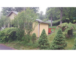 Photo of 71 Miller Road, Unit 12, Hopewell Junction, NY 12533 (MLS # 4746987)