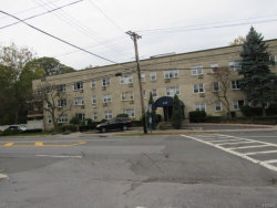 Photo of 445 Broadway, Unit 3MM, Hastings-on-Hudson, NY 10706 (MLS # 4748714)