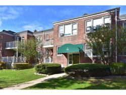 Photo of 920 Pelhamdale Avenue, Unit B1A, Pelham, NY 10803 (MLS # 4749115)