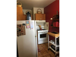 Photo of 305 Sixth Avenue, Unit 4C, Pelham, NY 10803 (MLS # 4749227)