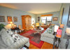 Photo of 105 Garth Road, Unit 5E, Scarsdale, NY 10583 (MLS # 4749784)