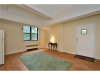 Photo of 10 Franklin Avenue, Unit 1EFF, White Plains, NY 10601 (MLS # 4750168)