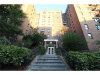 Photo of 270 North Broadway, Unit 6H, Yonkers, NY 10701 (MLS # 4750302)