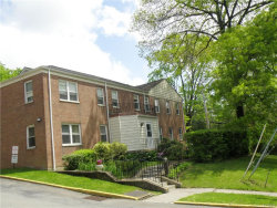 Photo of 85 Broadway, Unit 1M, Pleasantville, NY 10570 (MLS # 4750438)
