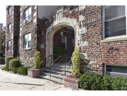Photo of 305 Sixth Avenue, Unit 4B, Pelham, NY 10803 (MLS # 4750515)