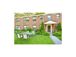 Photo of 18 Rockledge Road, Unit 1B, Hartsdale, NY 10530 (MLS # 4750865)