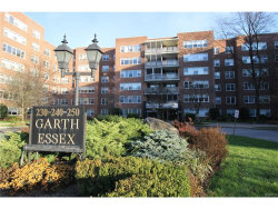 Photo of 240 GARTH Road, Unit 3K2, Scarsdale, NY 10583 (MLS # 4751079)