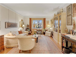 Photo of 1 Bronxville Road, Unit 2P, Bronxville, NY 10708 (MLS # 4751440)
