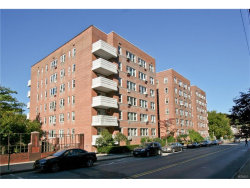 Photo of 30 East Hartsdale Avenue, Unit 4J, Hartsdale, NY 10530 (MLS # 4751448)