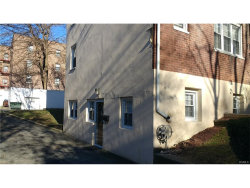 Photo of 51 Cross Street, Unit 5A, Bronxville, NY 10708 (MLS # 4751718)